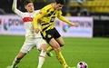 Nhận định Stuttgart vs Dortmund, 23h30 ngày 10/04, VĐQG Đức