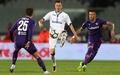 Nhận định Fiorentina vs Atalanta, 01h45 ngày 12/04, VĐQG Italia