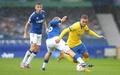 Nhận định, soi kèo Brighton vs Everton, 02h15 ngày 13/04
