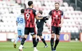 Nhận định Huddersfield Town vs Bournemouth, 23h30 ngày 13/04