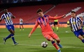 Nhận định, soi kèo Chelsea vs Porto, 02h00 ngày 14/04, Cúp C1