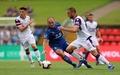 Nhận định Newcastle Jets vs Perth Glory, 16h05 ngày 13/04