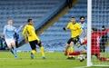 Nhận định, soi kèo Dortmund vs Man City, 02h00 ngày 15/04, Cúp C1