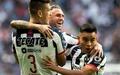 Nhận định Monterrey vs Atletico Pantoja, 09h00 ngày 16/04