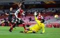 Nhận định, soi kèo Slavia Praha vs Arsenal, 2h ngày 16/04, Cúp C2