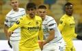 Nhận định Villarreal vs Dinamo Zagreb, 02h00 ngày 16/04, Cúp C2