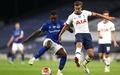 Nhận định, soi kèo Everton vs Tottenham, 02h00 ngày 17/04