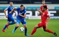 Nhận định RB Leipzig vs Hoffenheim, 01h30 ngày 17/04, VĐQG Đức