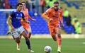 Nhận định Reading vs Cardiff City, 0h00 ngày 17/04, Hạng nhất Anh