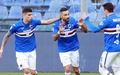 Nhận định Sampdoria vs Verona, 20h00 ngày 17/04, VĐQG Italia
