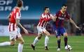 Nhận định, soi kèo Barcelona vs Athletic Bilbao, 02h30 ngày 18/04