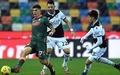 Nhận định Crotone vs Udinese, 20h00 ngày 17/04, VĐQG Italia