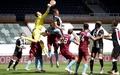 Nhận định, soi kèo Newcastle vs West Ham, 18h30 ngày 17/04