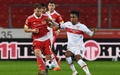 Nhận định Union Berlin vs Stuttgart, 20h30 ngày 17/04, VĐQG Đức