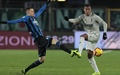 Nhận định, soi kèo Atalanta vs Juventus, 20h00 ngày 18/04
