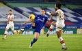 Nhận định, soi kèo Leicester vs Southampton, 00h30 ngày 19/04