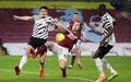 Nhận định, soi kèo MU vs Burnley, 22h ngày 18/04, Ngoại hạng Anh