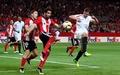 Nhận định Sevilla vs Athletic Bilbao, 02h00 ngày 04/05
