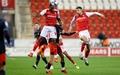 Nhận định Luton Town vs Rotherham United, 01h00 ngày 05/05