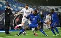 Nhận định, soi kèo Chelsea vs Real Madrid, 02h00 ngày 06/05