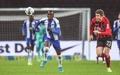 Nhận định Hertha Berlin vs Freiburg, 23h30 ngày 06/05, VĐQG Đức