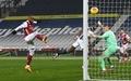 Nhận định, soi kèo Arsenal vs West Brom, 01h00 ngày 10/05