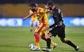 Nhận định Benevento vs Cagliari, 20h00 ngày 09/05, VĐQG Italia