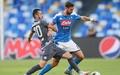 Nhận định Napoli vs Udinese, 01h45 ngày 12/05, VĐQG Italia