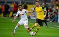 Nhận định, soi kèo RB Leipzig vs Dortmund, 01h45 ngày 14/05