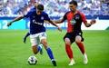 Nhận định Schalke vs Hertha Berlin, 23h00 ngày 12/05, VĐQG Đức