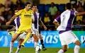 Nhận định Valladolid vs Villarreal, 00h00 ngày 14/05
