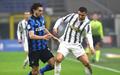 Nhận định, soi kèo Juventus vs Inter Milan, 23h15 ngày 15/05
