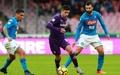 Nhận định Fiorentina vs Napoli, 17h30 ngày 16/05, VĐQG Italia