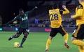 Nhận định, soi kèo Tottenham vs Wolves, 20h05 ngày 16/05