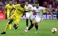 Nhận định Villarreal vs Sevilla, 23h30 ngày 16/05, VĐQG Tây Ban Nha