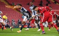 Nhận định, soi kèo West Brom vs Liverpool, 22h30 ngày 16/05