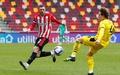 Nhận định Barnsley vs Swansea City, 02h15 ngày 18/05