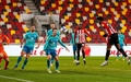 Nhận định Bournemouth vs Brentford, 0h ngày 18/05, Hạng Nhất Anh