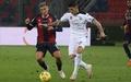 Nhận định Verona vs Bologna, 01h45 ngày 18/05, VĐQG Italia