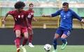 Nhận định, soi kèo Qatar vs El Salvador, 06h30 ngày 25/07, Gold Cup