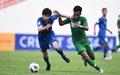 Nhận định bóng đá U23 Saudi Arabia vs U23 Đức, Olympic 2021