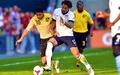 Nhận định Mỹ vs Jamaica, 08h30 ngày 26/07, Gold Cup