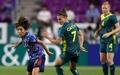 Nhận định bóng đá Nữ Chile vs Nữ Nhật Bản, Olympic Nữ 2021