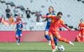 Nhận định bóng đá Nữ Hà Lan vs Nữ Trung Quốc, Olympic Nữ 2021