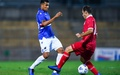Nhận định Sampdoria vs Piacenza, 22h30 ngày 26/07, Giao hữu CLB