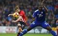 Nhận định, soi kèo Cardiff City vs Southampton, 01h00 ngày 28/07