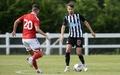 Nhận định, soi kèo Rotherham United vs Newcastle, 1h ngày 28/07