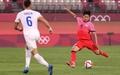 Nhận định bóng đá U23 Hàn Quốc vs U23 Honduras, Olympic 2021