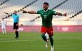 Nhận định bóng đá U23 Nam Phi vs U23 Mexico, Olympic 2021