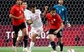 Nhận định bóng đá U23 Tây Ban Nha vs U23 Argentina, Olympic 2021